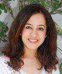 Sonia Narang The Dietitian