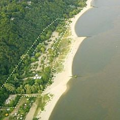 Elbe Camp Campingplatz - in Hamburg Camping In Deutschland, T5 California, Van Camping, Camper, Road Trip, Troll, Caravan, Places, Outdoor