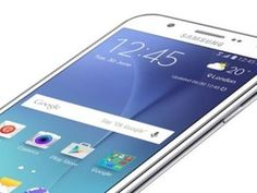 Samsung Galaxy J7 V with 5.5″ Display & 3,300mAh Battery Launched in the U.S Samsung Galaxy J7 2017 which has been in the rumors mills for the last couple of months is yet to be officially launched in the market. Nowe, the same device is launched by Verizon as the Galaxy J7 V in the U.S along with the another budget smartphone LG K20 V... ( Read More ) http://www.androiddeveloperz.com/samsung-galaxy-j7-v-with-5-5%E2%80%B3-display-3300mah-battery-launched-in-the-u-s/