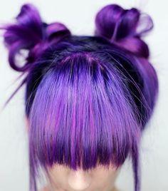 WEBSTA @ christopher.wayne.hair - Space Riot
