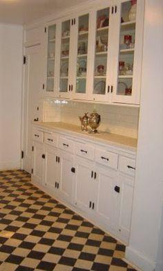 Unpainted Furniture Pasadena Ca