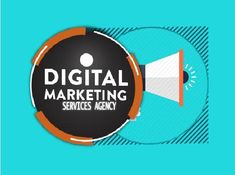 Wanna reach the Global market relevant to your businesses. Let us know we are providing digital marketing services at best rates in optimizing your businesses.