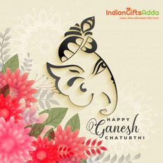 May Lord Ganesha fill your life with prosperity and success! Fasshion Yatra wishes you a Happy Ganesh Chaturthi. Ganesh Chaturthi Greetings, Happy Ganesh Chaturthi, Ahmedabad, Dental Hospital, Art Photography Portrait, Online Flower Delivery, Figure Drawing Reference, Lord Ganesha