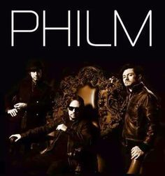 "PHILM feat. Dave Lombardo (Slayer/Fanmtomas) @ The Underworld Camden on March 09, 2015 at 7:00 pm to 11:00 pm. Nightshift Promotions and Rock-A-Rolla Magazine present...  PHILM feat. Dave Lombardo (Slayer/Fantomas). PHILM featuring legendary drummer Dave Lombardo (Slayer/Fantomas/Grip Inc) released their debut album ""Harmonic"" in 2012.  Category: Arts 