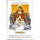 #4: Labyrinth Jennifer Connelly as Sarah and David Bowie as The Goblin King Poster 8 x 10 Photo http://ift.tt/2cmJ2tB https://youtu.be/3A2NV6jAuzc