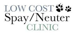LOW COST SPAY/NEUTER CLINIC - KILL DEVIL HILLS, NORTH CAROLINA - JUNE 25, 2015 Feline Hope & Spay and Neuter Today will be having our next monthly Low Cost Spay & Neuter Clinic on Thursday June 25th at 1201 W. Durham Street in Kill Devil Hills. $35.00 will get your cat spayed or neutered, a rabies & FVRCCP vaccine, dewormed, & flea treated! Kitties only and Dare & Currituck County residents only. Email spayandneutertoday@gmail.com for more info and to sign up.