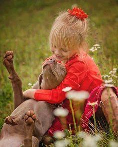 Imagens que falam...Textos que calam...: Todos temos o dom da semeadura, seja para o bem ou para o mal. Todos os nossos atos lançados na vida, de alguma forma vão florescer. Que sejamos semeadores de afetos, gentilezas, verdades, boas energias. Que nossa vida seja um jardim de amor, onde qualquer um se encante ao passar e que os bons desejem ficar.