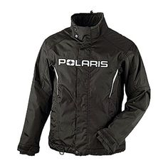 Polaris Ripper Jacket - Black (3X) 286501514 Polaris… Motorcycle Jacket, Winter Jackets, Black, Fashion, Winter Coats, Moda, Black People, Winter Vest Outfits, Moto Jacket