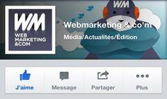 Vous savez surement comment optimiser votre page Facebook... Mais savez vous quelles sont les bonnes pratiques pour que votre page soit également optimisée pour les usages mobiles ?  Si ce n'est pas le cas, lisez cet article ►http://www.webmarketing-com.com/2013/06/19/21850-comment-optimiser-une-page-facebook-mobile