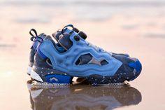 05d5556b86d Packer Shoes x Stash x Reebok Insta Pump Fury – 20th Anniversary Insta Pump  Fury
