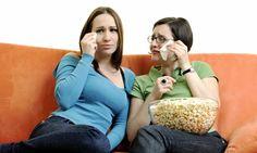 Γιατί μας αρέσει να βλέπουμε ξανά και ξανά κάποιες ταινίες  Τι συμβαίνει στον εγκέφαλο