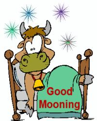 Free Animated Good Morning Messages Gifs Page Free Good Morning Texts Animations and Clipart - susie wong - Funny Good Morning Messages, Good Night Messages, Good Morning Texts, Good Morning Funny, Good Morning Picture, Good Morning Friends, Good Morning Greetings, Good Morning Good Night, Morning Pictures