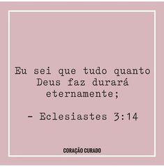 Know It All, Jesus Freak, God Is Good, True Love, Jesus Christ, Christianity, Affirmations, Bible Verses, Humor