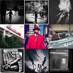 Grryo @wearegrryo •suggested users•...Instagram photo | Websta (Webstagram)