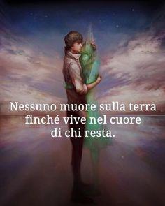 Italian Life, Italian Quotes, Motivational Phrases, Sad Girl, Love You, My Love, Mothers Love, Sentences, Encouragement