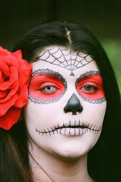 beautiful, bizarre, bride, corpse, day of the dead, dia de los muertos
