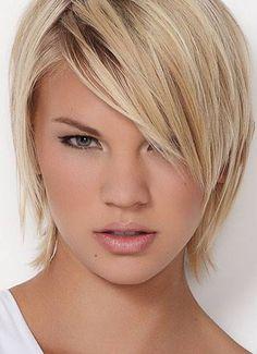Te gustaría cortarte el pelo y cambiar delookpara 2015? En la Peluquería Styl Proyect Alicantedamos un repasoa loscortes de peloque …