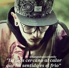 Resultado de imagen para frases de nanpa Snapback, Baseball Hats, Fashion, Frases, Moda, Baseball Caps, Fashion Styles, Caps Hats, Fashion Illustrations