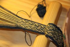 Great tablet weaving pics - the site's in Danish but it doesn't matter for pictures :)