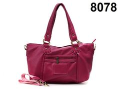 cheap fashion handbags,cheap designer handbags Coach Handbags Outlet, Coach Leather Handbags, Leather Satchel, Satchel Bag, Coach Purses, Radley Handbags, Cute Handbags, Handbags On Sale, Wholesale Designer Handbags