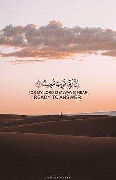 Quran Quotes Inspirational, Beautiful Islamic Quotes, Quran Quotes Love, Prayer Quotes, Motivational Quotes, Hadith Quotes, Allah Quotes, Muslim Quotes, Coran Quotes