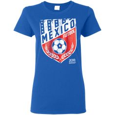 Mexico Soccer Sweater
