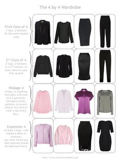 Build a Capsule Wardrobe Starting with a Scarf: Silvie Shadow by Ted Baker   The Vivienne Files