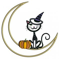 Cat-on-the-moon-Halloween-Applique-Machine-Embroidery-Digitized-Design-Pattern---Instant-Download---4x4-,-5x7,-and-6x10-2-700x700.jpg