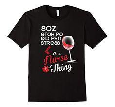 It's a Nurse Thing - Nurse Shirt - Male Small - Black Shoppzee Nurse Shirts http://www.amazon.com/dp/B016ZC3V7A/ref=cm_sw_r_pi_dp_Qa8Swb0FMASHW