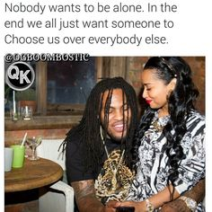 Shout out to the beautiful @charliesangelll!  Follow the King of Quotes @ogboombostic @ogboombostic @ogboombostic  FOLLOW our Team Page  @quotekillahs   Follow the Squad  @terryderon @ogboombostic  @_prettypriceless_ @just2vicious @mzlightskinn_  #ogboombostic #quotekillahs #kingofquotes #tammyrivera #loveandhiphop #lhhatl #lhhatlanta #dating #lovelife #relationships #truestory #loveandhiphopatlanta #nolie #wordstoliveby #realtalk #trust #kimkardashian #rihanna #beyonce #nickiminaj #respect…