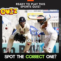 Now solve this amazing #puzzle and comment your answers. Don't forget to #challenge your friends. Best of Luck! #msdhoni #viratkohli #kingkohli #cricket #cricketer #quiz #quiztime Sports Quiz, Virat Kohli, Ready To Play, Good Luck, Cricket, Don't Forget, Challenges, Best Of Luck, Forget You