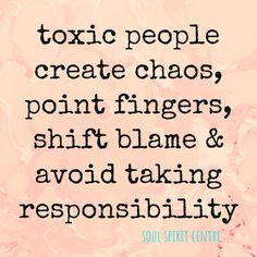 toxic people life lessons quotes is part of Relationship quotes - Quotable Quotes, Wisdom Quotes, True Quotes, Best Quotes, Motivational Quotes, Inspirational Quotes, The Words, Toxic People Quotes, Toxic Quotes