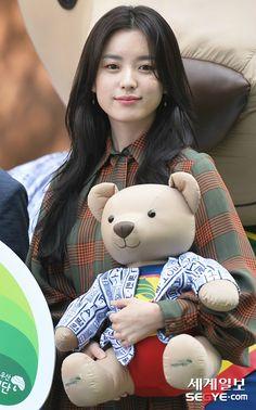 Han Hyo Joo Lee Jong Suk, Jung Suk, Korean Actresses, Asian Actors, Korean Actors, Dong Yi, Korean Beauty Standards, Dramas, Korean Girl