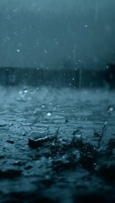 Raining iPhone 5 Wallpaper Download | iPad Wallpapers & iPhone Wallpapers One-stop Download