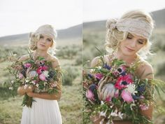 Bohemian Inspiration » Studio Stems Blog