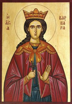 st. barbara icon - Yahoo Search Results Yahoo Image Search Results