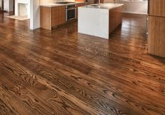 On this page you can find home kitchen remodeling designs that can suit your taste and your needs if you ever thought of remodeling your kitchen in Berkeley or in the surrounding area. Hardwood Floors, Flooring, Kitchen Remodeling, Home Kitchens, Design, Ideas, Wood Floor Tiles, Wood Flooring