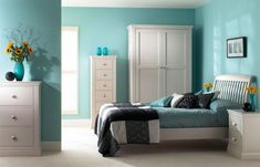 turquoise-interior-ideas5