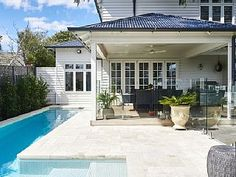 East End Haven (Hampton)   Vacation Rental in Victoria from @homeawayau #holiday #rental #travel #homeaway