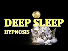 Slide down tonight into a deep sleep that is replenishing, positive and calm with this meditation. Find a soothing Relief from anxiety, stress and insomnia away from any worry on your mind. Through a relaxation technique this hypnosis will endeavour to ta Deep Sleep Meditation, Meditation For Anxiety, Healing Meditation, Guided Meditation, Meditation Rooms, Meditation Music, Insomnia Remedies, Sleep Remedies, Lucid Dreaming Guide