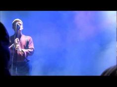 Racoon - Before You Leave (Oosterpoort 28-12-2012) - YouTube