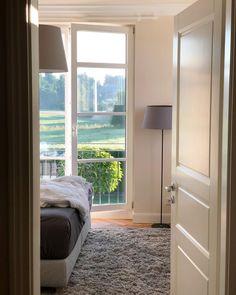 154 Best Schone Teppiche Images In 2019 Bed Bed Room Living Room
