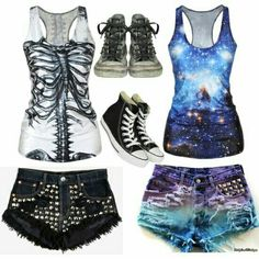Find More at => http://feedproxy.google.com/~r/amazingoutfits/~3/WY5R5UW4uwc/AmazingOutfits.page