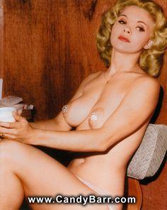 Cathy larmouth at vintage erotica