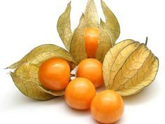 Esta pequeña fruta es un tesoro: cura la próstata, combate el estreñimiento y previene el cáncer de estómago, colon e intestino