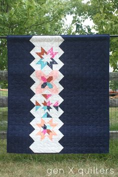 Gen X Quilters - Quilt Inspiration | Quilting Tutorials & Patterns | Connect: Patchwork Auditions Workshop - Now Booking