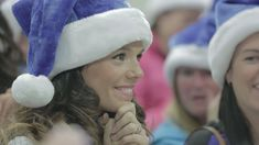 WestJet Christmas Miracle campaign went viral and drew 35 million viewers https://www.youtube.com/watch?v=zIEIvi2MuEk
