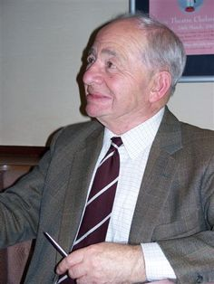 Norman Colin Dexter was an English crime writer, known for his Inspector Morse novels. Inspector Lewis, Inspector Morse, Kevin Whately, Christ College, Teaching Latin, Laurence Fox, Crime, Shaun Evans, Oxford