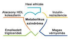 Cikkek, tanácsok - Cukorbeteg-étrend Line Chart