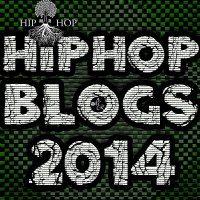 Blogs That Support Independent Hip Hop (Homework Time)